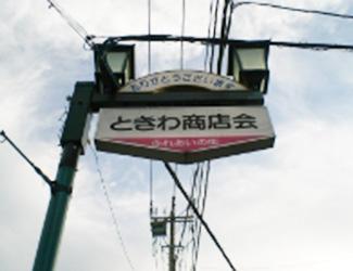 area02