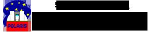 学習塾ポラリス